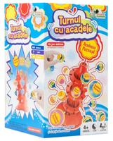 Noriel Настольная игра - Candy Stick
