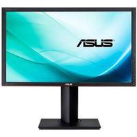 """ASUS PA238QR, 23"""" IPS 1920x1080 VGA DVI HDMI Speakers PIVOT"""
