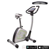 Bicicleta fitness inCondi UB60i 8719 inSPORTline
