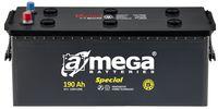 A-Mega Special 190Ah