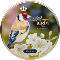 RICHARD Royal Birds 40гр ж/б