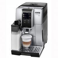 Coffee Machine DeLonghi ECAM370.85.SB