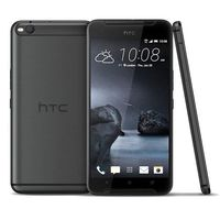 HTC One X9 Grey