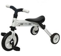 DHS трицикл B-Trike