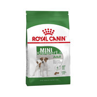 Royal Canin MINI ADULT 15 kg