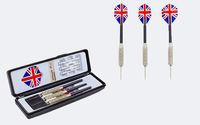 cumpără Ac darts BL-3200  Baili set 3buc 20gr (1032) în Chișinău