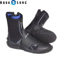 Боты Aqualung Boot Polar 5 mm 41