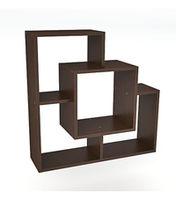Raft №10 Tetris Nuc inchis