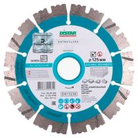 1A1RSS/C3-H 150x2,3/1,5x11x22,23-12 Technic Advanced
