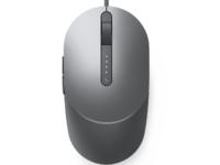 Мышь Dell MS3220 Grey