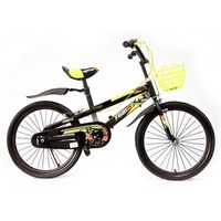 "Caider велосипед 20"""