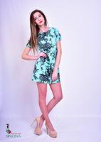 Rochie Simona ID 4491
