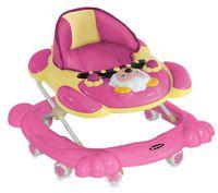 Bertoni Lamb 1012026 Pink