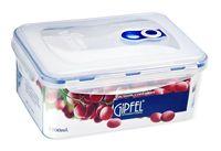 Container GIPFEL GP-4804 (cu vacuum)