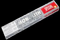 Electrozi Monolith ЦЧ-4 3 mm