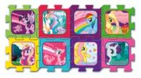 Trefl My Little Pony (60397)