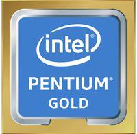 Intel® Pentium® Gold G5400, S1151, 3.7GHz Tray