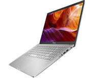 ASUS VivoBook X509UB Silver, Intel Pentium Gold 4417U