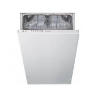 Посудомоечная машина Indesit DSIE 2B10, White