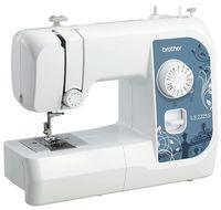 Швейная машина Brother LS-2225S