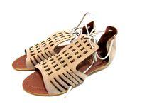 купить Sandale dame SD9 в Кишинёве