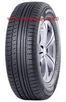 *225/60 R17 103V Nokian Hakka SUV