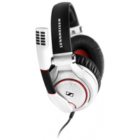 Gaming Headset Sennheiser GAME ZERO