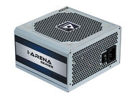 Power Supply ATX 600W Chieftec iARENA GPC-600S