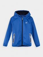 Куртка HJL21-JSFM001
