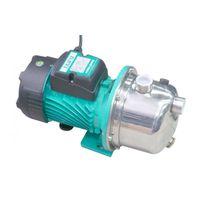 cumpără Pompa pt hidrofor TAIFU SGJ800 h=9м 0,75kW (42477) în Chișinău
