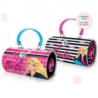 Barbie Модная сумочка
