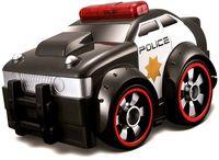 Maisto Junior Police (81116)