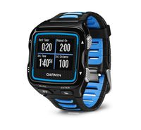 Garmin Forerunner 920XT Black & Blue