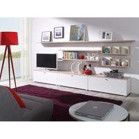 Набор мебели Living 2