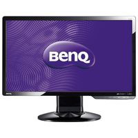 Monitor BenQ GL2023A Black