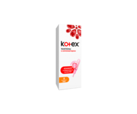 Тампоны Kotex (with applicator) Normal, 8 шт.