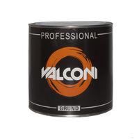 Grund Valconi Rosu 3kg/3