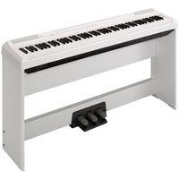 Цифровое пианино YAMAHA P-105WH