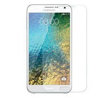 Sticla de protectie 0,3mm Samsung Galaxy E1