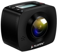 Allview Visual 360
