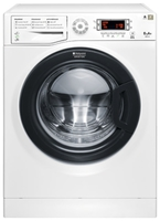 Hotpoint-Ariston WMD 722 B