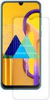 Защитное стекло XCover для Samsung M30s