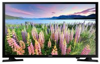 LED телевизор Samsung UE40J5000
