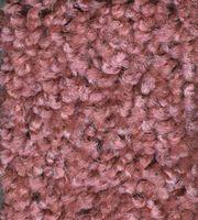 купить Ковровое покрытие Juliete 13, розовый в Кишинёве