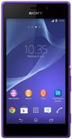 Sony Xperia M2 (D2303) Purple