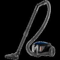 Vacuum Cleaner LG VK76A02RNDB