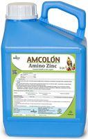Амколон АминоЦинк 12% - жидкое листовое удобрение (Сера и Цинк) - MCFP
