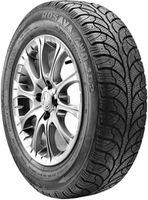 Зимние шины Rosava WQ-102 185/60 R14 82S