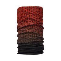 Wind WDX Headwear Chain, 1072
