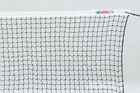 cumpără Plasa tenis mare 21015340, 2 mm PP, 45х45 mm, 12.72*1.07 m (8523) în Chișinău